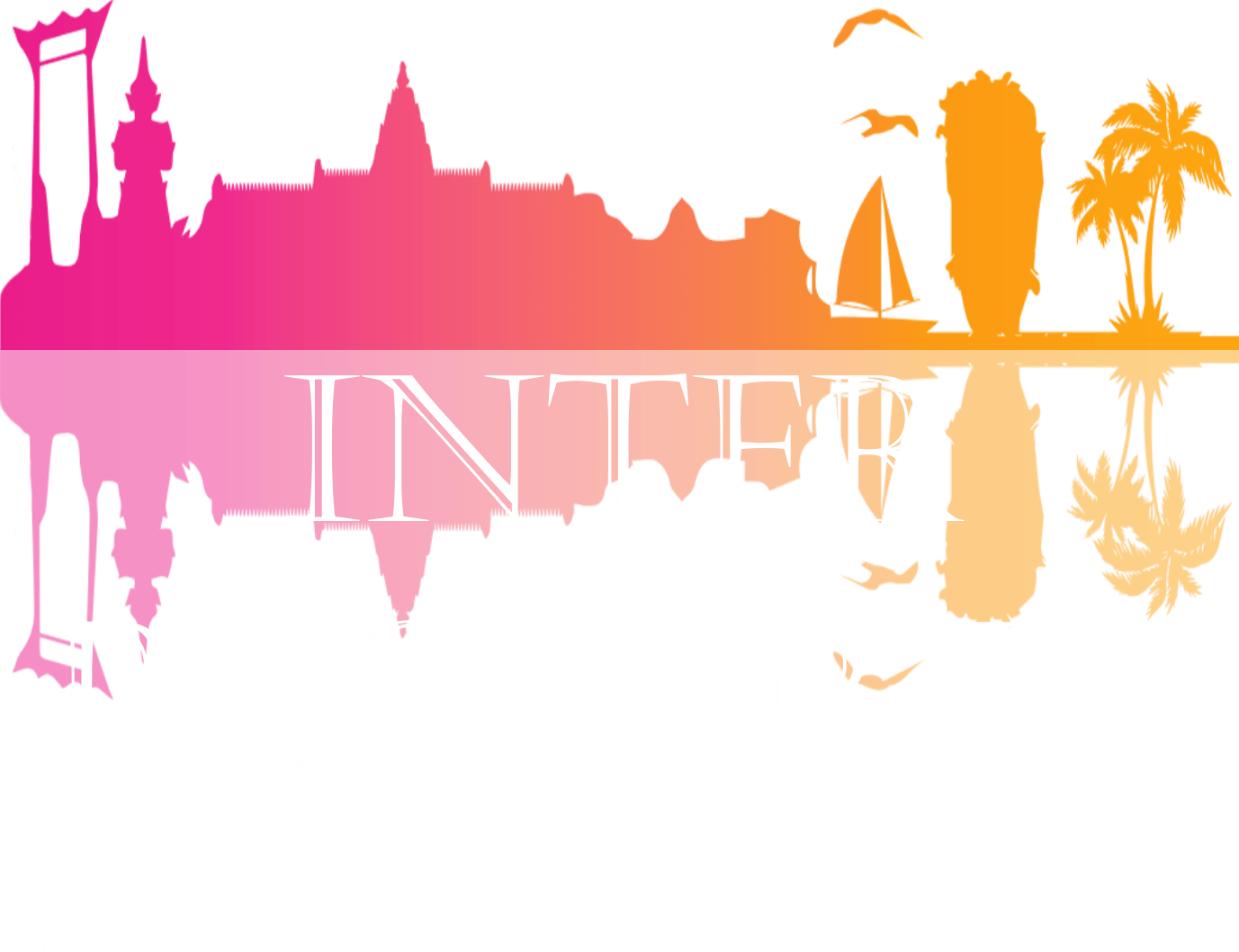 INTER PROPERTY